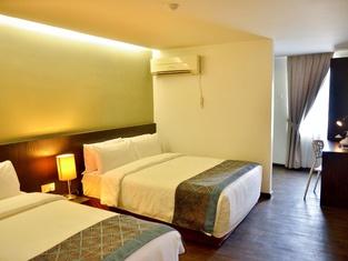 Vivo Hotel Kuantan