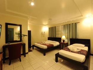 Batanes Seaside Lodge & Restaurant