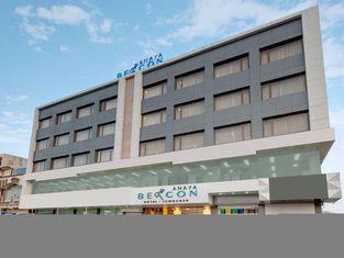 Anaya Beacon Hotel