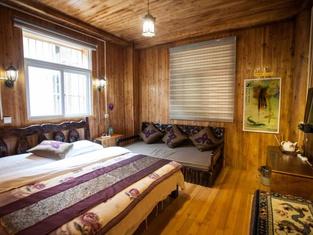 Shangri-La Home Inn