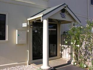 Clifftop Apartments Portland Vic