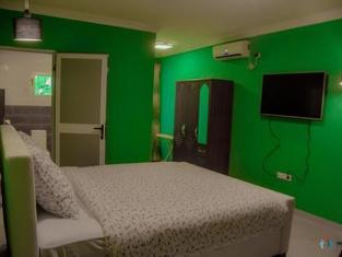 Hotel Georges INN