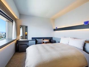 HOTEL & SPA センチュリーマリーナ