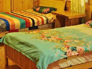 Shangri-La High Altitude Love Guesthouse