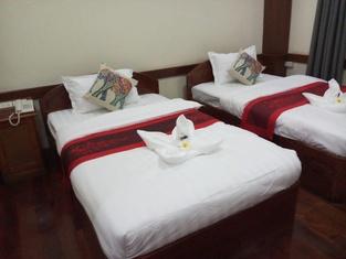 Soksai Hotel