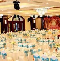 Hai Yen Luxury Hotel