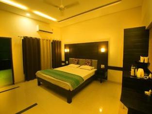 MPT Maikal Resort, Bargi
