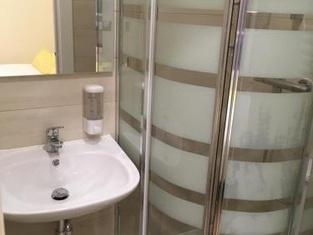 Insidehome Valladolid Centro -Hab con Baño Privado en el Centro y Opcion DE PARKING-