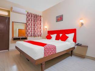 Sanman Hotels
