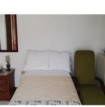 Hotel Inga Real