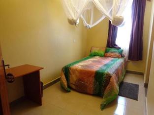 Paran Resort