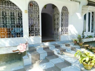 Spot ON 41065 Rupali Tatghar Homestay