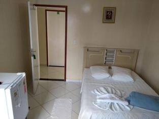 Hotel Boldrini
