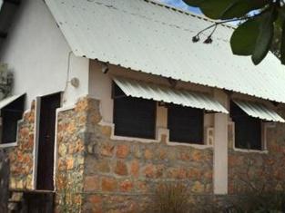 Libelula Lodge