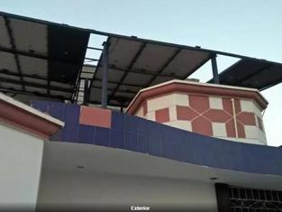 Sawar Hotel