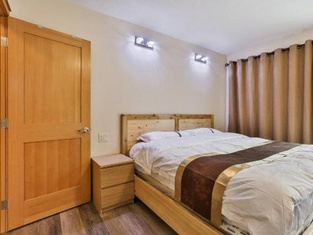 Riverfront Estate Bed&Breakfast Banff