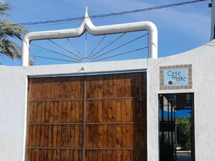 Apartamento Cabo San Lucas