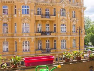Açai Hostel Bydgoszcz