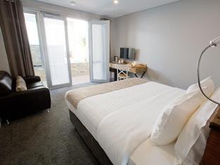 30 Arundel Accommodation