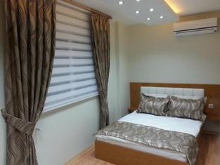 Reyhanli Emir Otel