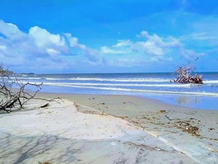 Pousada Praia Bonita em Cedral