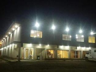 Hotel Retamar