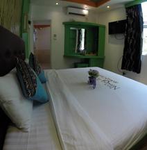 Niu Inn & Spa