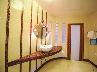 Στούντιο Διαμέρισμα 80 τ.μ. με 0 ιδιωτικό μπάνιο σε Leninsky