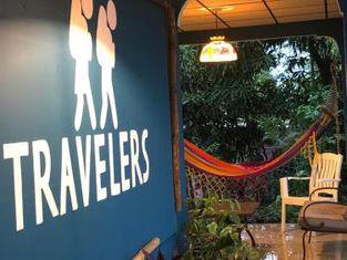 Hostel Travelers