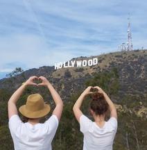 Samesun Hollywood