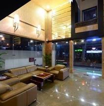 Hotel Winway