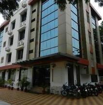 Hotel Sai Mauli