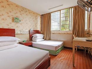 Wenzhou Hongye Guest House