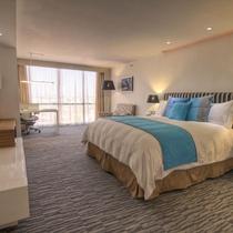 InterContinental Hotels PRESIDENTE GUADALAJARA