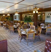 毛伊島海濱酒店