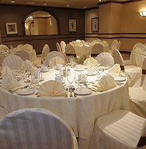 Best Western Ville-Marie Montreal Hotel & Suites