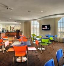 Universal's Hard Rock Hotel ®