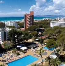 Hotel Riu Playa Park - All Inclusive