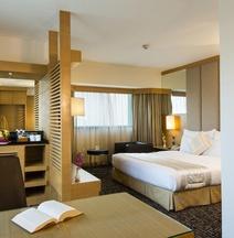 โรงแรมซันเวย์ ฮานอย
