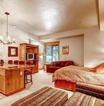 Eagleridge Lodge & Townhomes by Wyndham Vacation Rentals