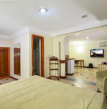 Umuarama Plaza Hotel