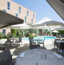Pomo Hôtel & Restaurant