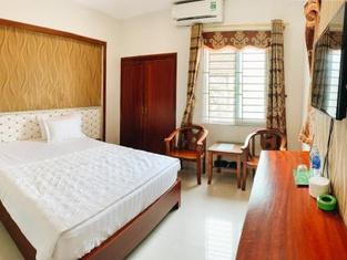 Hoang Ngan 1 Hotel - TP. Vinh