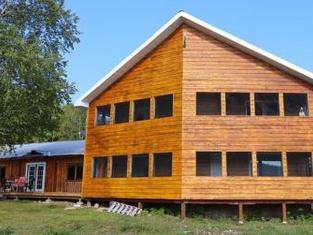 Air-Dale Lodge