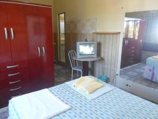 Hostel Palmas Centro Da Cidade