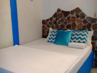 Blue Coral Homestay