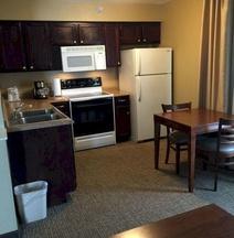 Comfort Inn & Suites Pittsburg