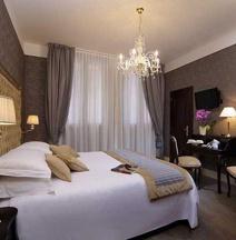 Palazzo Paruta & Wellness Suites