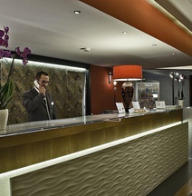 ホテル カラベル