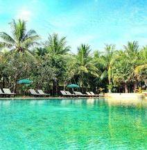 Lotus Blanc Resort
